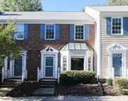202 Standish Drive, Chapel Hill image