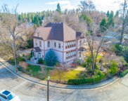 135  Winchester, Grass Valley image