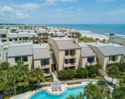 731 SPINNAKERS REACH DR, Ponte Vedra Beach image
