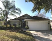 2916 Red Oak Drive, Kissimmee image