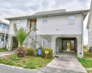 515 South Seaside Dr., Surfside Beach image