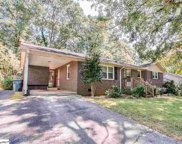 113 Applewood Lane, Spartanburg image