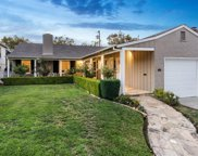 632 Vernon Way, Burlingame image