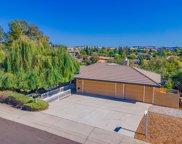 363  Arches Avenue, El Dorado Hills image