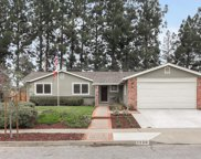 1326 Nelson Way, Sunnyvale image