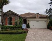 9422 Greenleigh Ct, Naples image