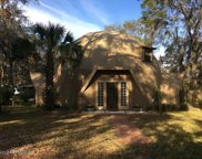 87595 ROSES BLUFF RD, Yulee image