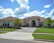 26054 Estates Ridge Drive, Sorrento image