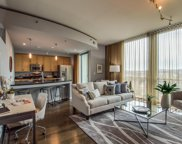 900 20Th Ave S Apt 1204 Unit #1204, Nashville image