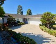 28739     Plainfield Drive, Rancho Palos Verdes image
