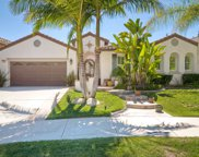 15386 Falcon Crest Court, Rancho Bernardo/4S Ranch/Santaluz/Crosby Estates image