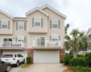 601 Hillside Dr. N Unit 1106, North Myrtle Beach image