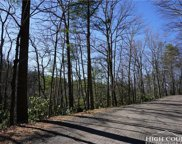 TBD Teaberry Hills Road, Boone image