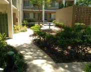 151 Oyster Bay Circle Unit 320, Altamonte Springs image