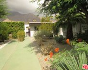 1020 N Indian Canyon Dr, Palm Springs image