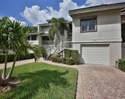 14588 Jonathan Harbour DR S, Fort Myers image