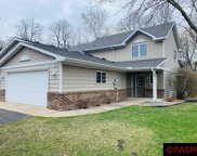 11 Pleasant View, North Mankato image