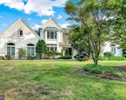 14 Chestnut Hill   Drive, Mohnton image
