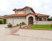 5351 Rio Plata Drive, Oceanside image