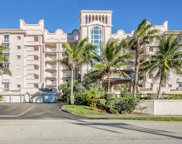 2095 Highway A1a Unit #4301, Indian Harbour Beach image