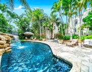 727 Claremore Drive, West Palm Beach image