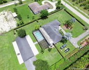 21225 Sw 384th St, Homestead image