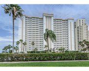 1230 Gulf Boulevard Unit 1708, Clearwater Beach image