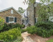 9092 JOHN MOSBY HIGHWAY, Upperville image