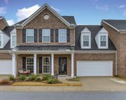 222 Bickleigh Court, Simpsonville image