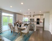 4754 Winged Foot Trail, Eagan image