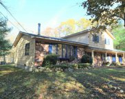 922 Whaley Hollow RD, Coventry image