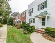 125 Manor Drive Unit 125, Red Bank image