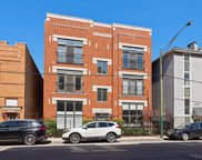 3057 N Clybourn Avenue Unit #2S, Chicago image