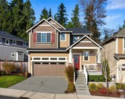 2323 Tucker Dr, Snohomish image