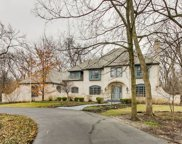 4555 West Regency Drive, Libertyville image