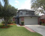 4214 Barret Avenue, Plant City image