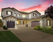7322  Cordially Way, Elk Grove image