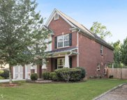 5052 Weathervane Dr, Johns Creek image