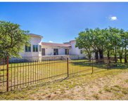 110 Hart Ln, Dripping Springs image