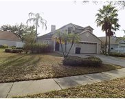 4019 Watercove Drive, Riverview image