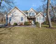 10 Cedar Ridge TRL, Jamestown image