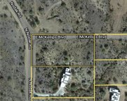 0000 N Nodak Road Unit #-, Apache Junction image