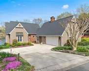 445  Cranborne Chase None, Fort Mill image