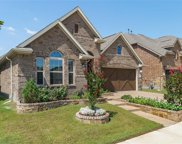 902 Dove Trail, Euless image