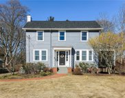 12 Chapin RD, Barrington image