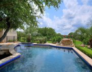 19201 Sean Avery Path, Spicewood image