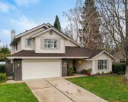 11605  Boom Pointer Way, Gold River image