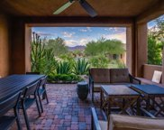 18827 N 101st Place, Scottsdale image