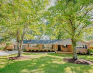 307 Howell Road, Greenville image