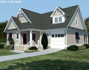 113 Tower Lane, Kill Devil Hills image
